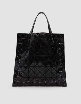 Bao Bao Issey Miyake Prism Basic Tote in Black