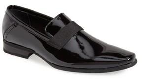 Calvin Klein Men's 'Bernard' Venetian Loafer