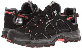 Salomon Techamphibian 3 Women's Shoes