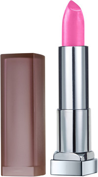 Maybelline Color Sensational Creamy Matte Lip Color - Pink n Chic
