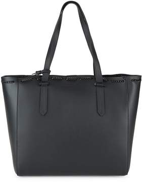 KENDALL + KYLIE Women's Izzy Chain Tote