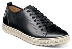 Florsheim Men's Forward Lo Sneaker