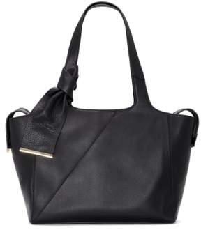 Louise et Cie Arina Leather Tote