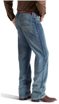 Ariat Men's M3 Athletic 34 Inseam