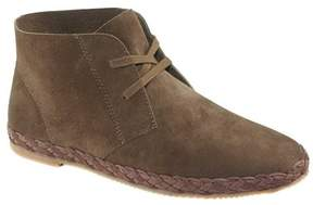 Aetrex Women's Addison Ankle Boot