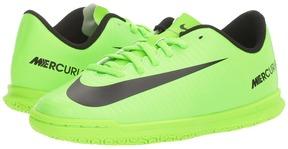 Nike Mercurial Vortex III IC Soccer Kids Shoes