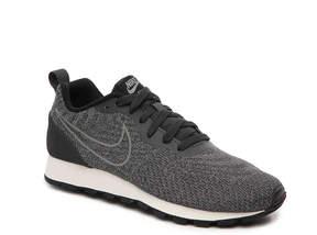 Nike Women's MD Runner 2 Retro Sneaker - Women's's