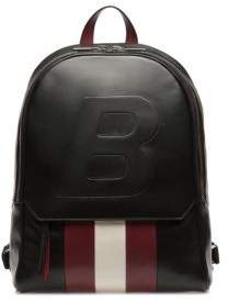 Bally Quick Backpack
