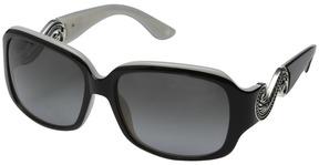 Brighton Amelia Fashion Sunglasses