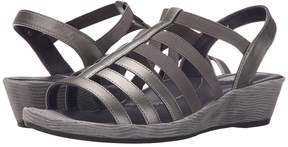 VANELi Darena Women's Sandals