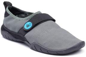Body Glove Classic Men's Water Shoes