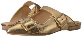 Bill Blass Slyvia Slide Women's Clog/Mule Shoes