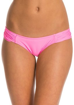 Fox Crave Butterfly Bikini Bottom 8116962