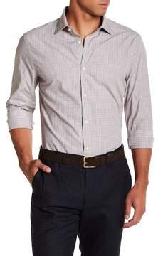 Jack Spade Thompson Slim Fit Shirt