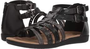 Earth Origins Harlin Women's Sandals