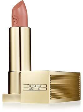 Lipstick Queen Women's Velvet Rope Lipstick