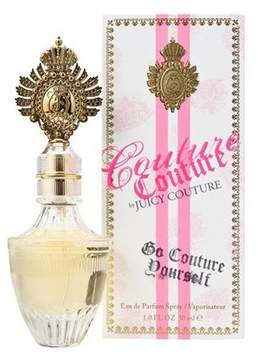 Juicy Couture Couture by Eau de Parfum Women's Spray Perfume - 1 fl oz