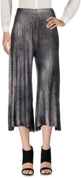 Avant Toi 3/4-length shorts