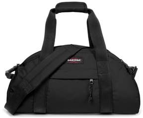 Eastpak Stand Nylon Duffel Bag