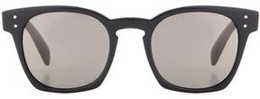 Oliver Peoples Byredo 50 sunglasses