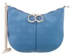Nina Ricci Small Kuti Bag w/ Tags