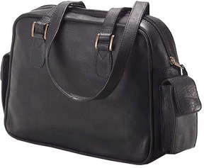 Women's CLAVA 782 Cell Phone Handbag