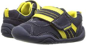 pediped Adrian Grip n Go Boy's Shoes