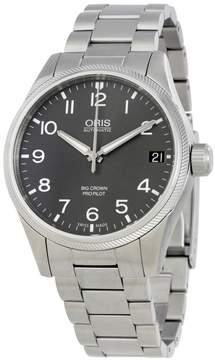 Oris Big Crown ProPilot Date Automatic Men's Watch
