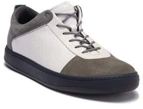 Camper Domus Leather Sneaker