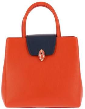 a8a816e22f62 ... Versace F.E.V. BY FRANCESCA E. Mini Bag Shoulder Bag Women F.e.v. By  Francesca E.