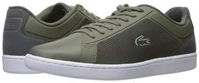 Lacoste Endliner 217 1 Men's Shoes