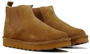BearPaw Men's Marcus Chelsea Boot