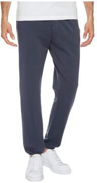 Mod-o-doc Terra Mar Sweatpants Men's Casual Pants