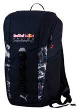 Puma Red Bull Racing Replica Backpack