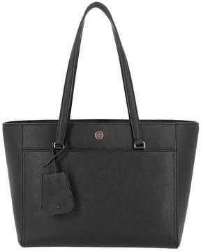 Tory Burch Handbag Handbag Women