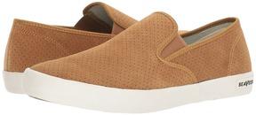 SeaVees Baja Slip-On Varsity Men's Shoes
