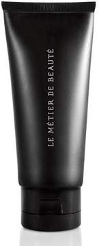 LeMetier de Beaute Le Metier de Beaute Daily Refresh Cleanser, 6 oz.