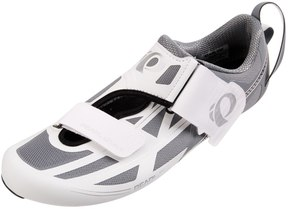 Pearl Izumi Women's Tri Fly Elite v6 Cycling Shoes 8148704