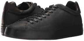 Rag & Bone RB1 Low Men's Shoes