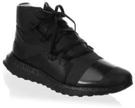 Y-3 Kozoko High-Top Sneakers