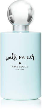 Kate Spade New York Walk On Air Body Lotion