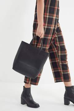 Urban Outfitters Simple Tote Bag