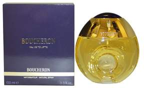 Boucheron by Boucheron Eau de Toilette Women's Spray Perfume - 3.3 fl oz