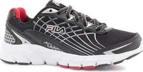 Fila Core Callibration 2 Running Shoe (Boys')