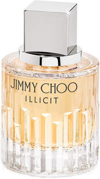 Jimmy Choo Illicit Eau de Parfum Spray, 2 oz.