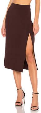 A.L.C. Smith Skirt