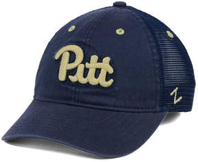 Zephyr Pittsburgh Panthers Homecoming Cap