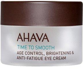Age Control Brightening and Anti-Fatigue Eye Cream