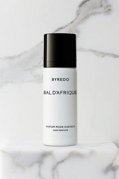 Byredo Bal d'Afrique Hair Perfume 75 ml
