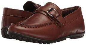 Steve Madden Kids - Bstrappr Boy's Shoes
